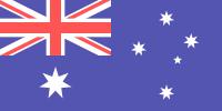 Orphanet Australia