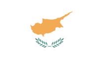 Orphanet Cyprus