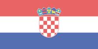 Orphanet Croatia