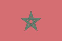 Orphanet Morocco