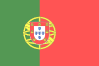 Orphanet Portugal