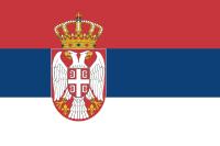 Orphanet Serbia