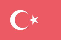 Orphanet Turkey