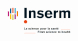 Link to INSERM website