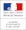 Link to the French Ministry of Health