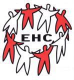 Orphanews: bulletin d'information du 29 avril 2010 EHClogo