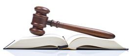 ORPHANEWS- Bulletin du 17 février 2011 Legal