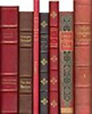 ORPHANEWS-Bulletin du 13 mai 2010 Books