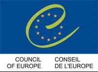 ORPHANEWS: Bulletin du 17 janvier 2012 CouncilofEurope