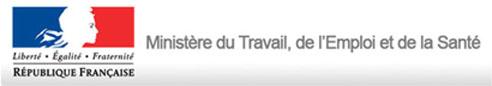 Orphanews: Bulletin du 6 mai 2011 FranceMinistreLogo