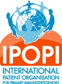ORPHANEWS:Bulletin du 9 juillet 2011 IPOPIlogo