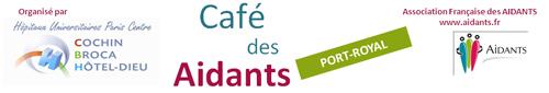 CafeAidants.jpg