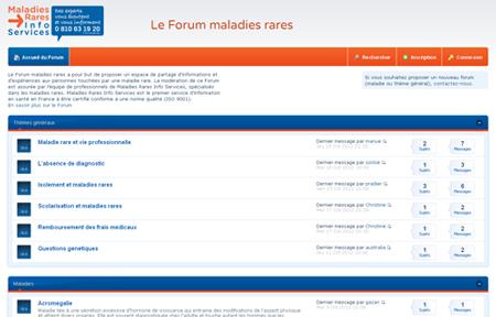 ForumMRIS.jpg