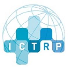 ORPHANET: Extraits du Bulletin Mensuel du 13 novembre 2014 ICTRP_logo_200x200
