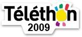 Orphanews: bulletin du 17 décembre 2009-Page1 Telethon