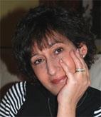 ORPHANEWS- Bulletin du 18 Mars 2009 Gazelle1