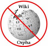 ORPHANEWS: Bulletin du 11 Février 2009 Orphapedia2