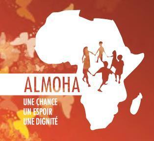 ORPHANEWS:bulletin d'information du 22 septembre 2010 Almoha_logo