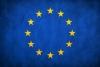 ORPHANEWS: Bulletin du 16 mai 2013 Euflag2