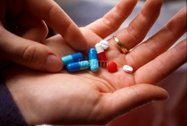 Orphanews: bulletin d'information du 29 avril 2010 Main-medic_b