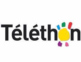 Orphanews: Bulletin du 6 mai 2011 Telethon