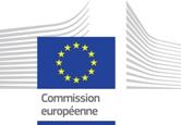 Orphanews: Bulletin d'information du 14 janvier 2014 Commission-Europ-enne