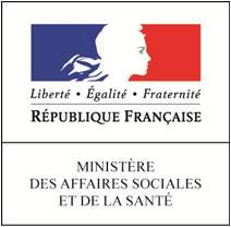 Orphanews: Bulletin d'information du 14 janvier 2014 Affaires_sociales_m