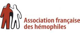 Orphanews-Bulletin mensuel Février 2015-extraits Association-francaise-des-hemophiles1