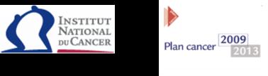 Orphanews: Bulletin d'information du 14 janvier 2014 Cancer