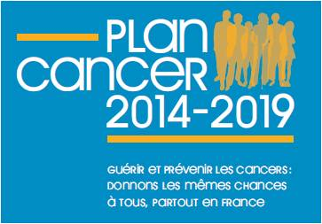 ORPHANET-Bulletin du 28 Février 2014-extraits Plan-cancer