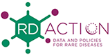 Logo RD Action