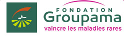 Site Internet de Groupama