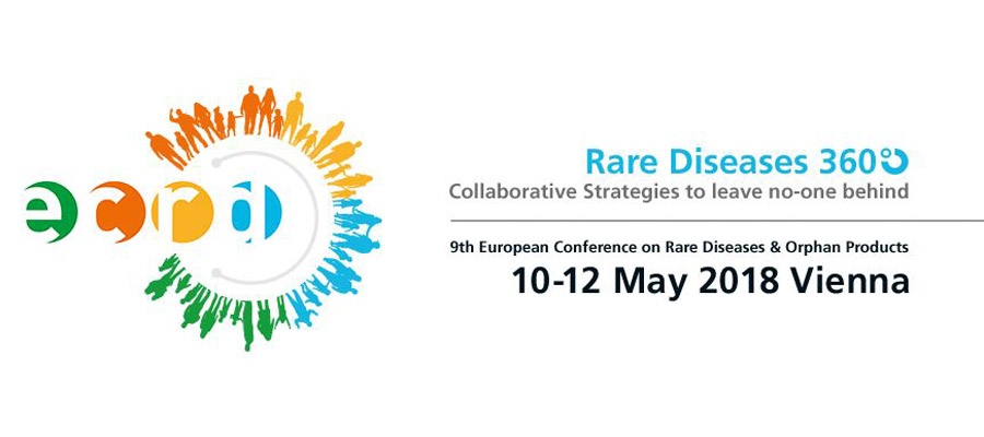 Rare Disease Conference