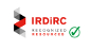 information sur le label IRDiRC