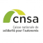 Site Internet de cnsa